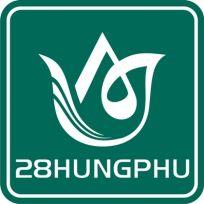 Công ty cổ phần 28 Hưng Phú