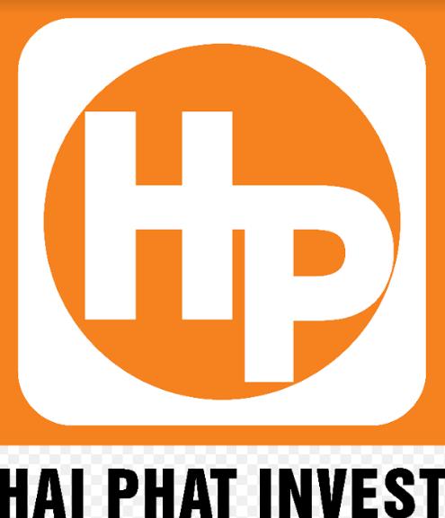 Công ty cổ phần Đầu tư Hải Phát
