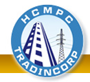 Công ty Cổ phần Đầu tư Kinh doanh Điện lực Thành phố Hồ Chí Minh