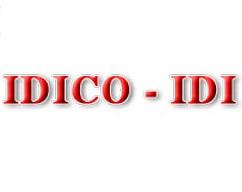 Công ty Cổ phần Đầu tư phát triển hạ tầng IDICO