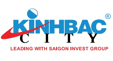 Tổng Công ty Phát triển Đô thị Kinh Bắc-CTCP