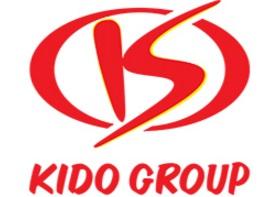 Công ty Cổ phần Tập đoàn Kido