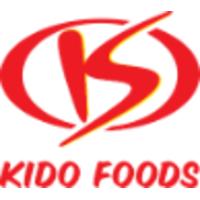 Công ty Cổ phần Thực phẩm Đông lạnh KIDO