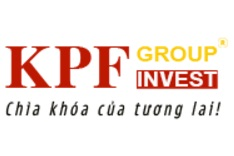 Công ty Cổ phần Đầu tư tài chính Hoàng Minh
