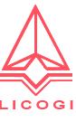 Công ty cổ phần Licogi 12