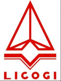 Tổng Công ty Licogi - Công ty Cổ phần
