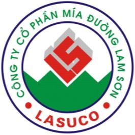 Công ty Cổ phần Mía đường Lam Sơn