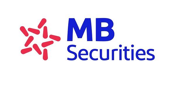 Công ty cổ phần Chứng khoán MB