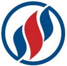 Công ty Cổ phần Cơ điện và Xây dựng Việt Nam