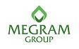 Công ty cổ phần Megram
