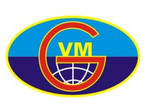 CTCP Địa chất mỏ - TKV