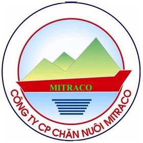 Công ty cổ phần Chăn nuôi - Mitraco