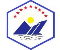 CTCP Mỏ và Xuất nhập khẩu Khoáng sản Miền Trung