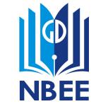 Công ty Cổ phần Sách và Thiết bị Giáo dục Miền Bắc