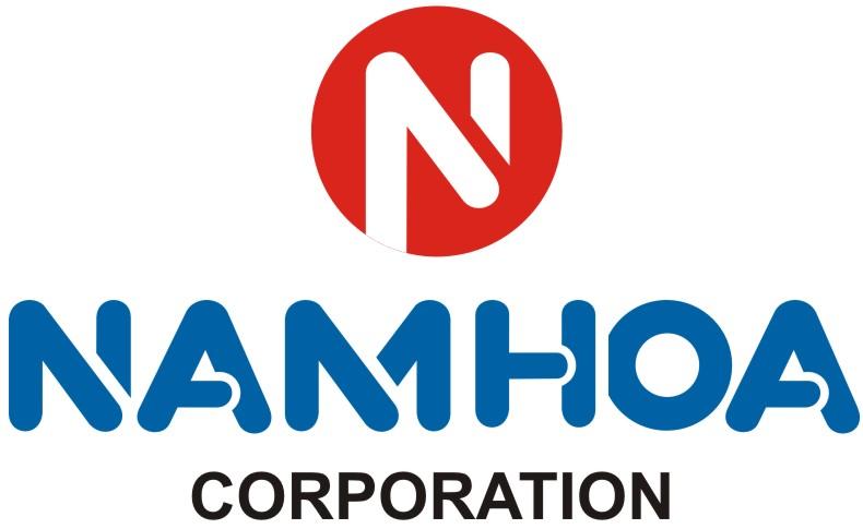 Công ty Cổ phần Sản xuất và Thương mại Nam Hoa