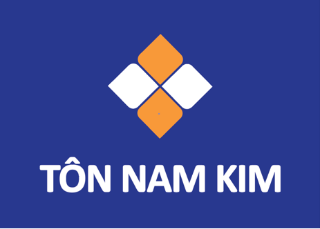 Công ty Cổ phần Thép Nam Kim