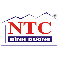 Công ty Cổ phần Khu Công nghiệp Nam Tân Uyên
