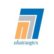 Công ty Cổ phần Dệt - May Nha Trang