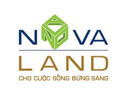 Công ty cổ phần Tập đoàn Đầu tư Địa ốc No Va