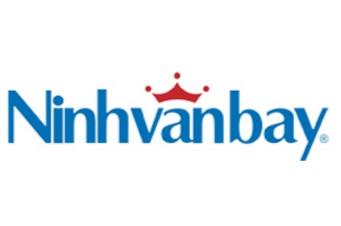 Công ty Cổ phần Bất động sản Du lịch Ninh Vân Bay