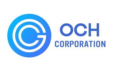 Công ty Cổ phần Khách sạn và Dịch vụ OCH