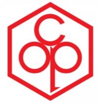 Công ty cổ phần Dược phẩm OPC