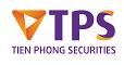 Công ty Cổ phần Chứng khoán Tiên Phong