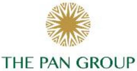 Công ty Cổ phần Tập đoàn PAN