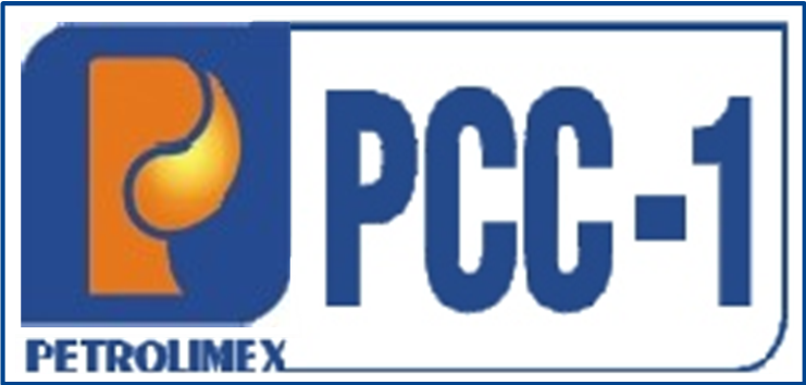 Công ty Cổ phần Tập đoàn Xây lắp 1 - Petrolimex