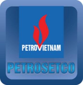 Tổng Công ty Cổ phần Dịch vụ Tổng hợp Dầu khí