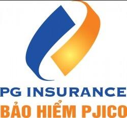 Tổng Công ty cổ phần Bảo hiểm Petrolimex