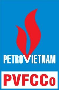 Công ty cổ phần Phân bón và Hóa chất Dầu khí Miền Bắc