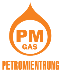 Công ty Cổ phần Đầu tư và Sản xuất Petro Miền Trung