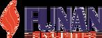 Công ty cổ phần Chứng khoán FUNAN