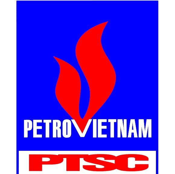 Công ty Cổ phần Dịch vụ Lắp đặt, Vận hành và Bảo dưỡng Công trình Dầu khí biển PTSC