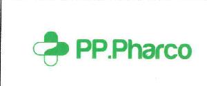 Công ty Cổ phần Dược phẩm Phong Phú