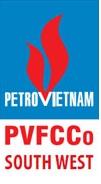 Công ty cổ phần Phân bón và Hóa chất Dầu khí Tây Nam Bộ