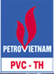 Công ty cổ phần Xây lắp dầu khí Thanh Hóa