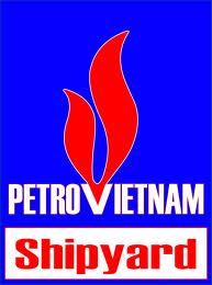 Công ty Cổ phần Chế tạo Giàn khoan Dầu khí