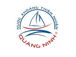 CTCP Nước khoáng Quảng Ninh