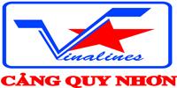 Công ty cổ phần Tân Cảng Quy Nhơn