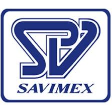 Công ty Cổ phần Hợp tác kinh tế và Xuất nhập khẩu SAVIMEX