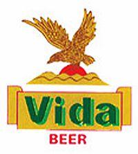 Công ty cổ phần Bia Sài Gòn - Nghệ Tĩnh