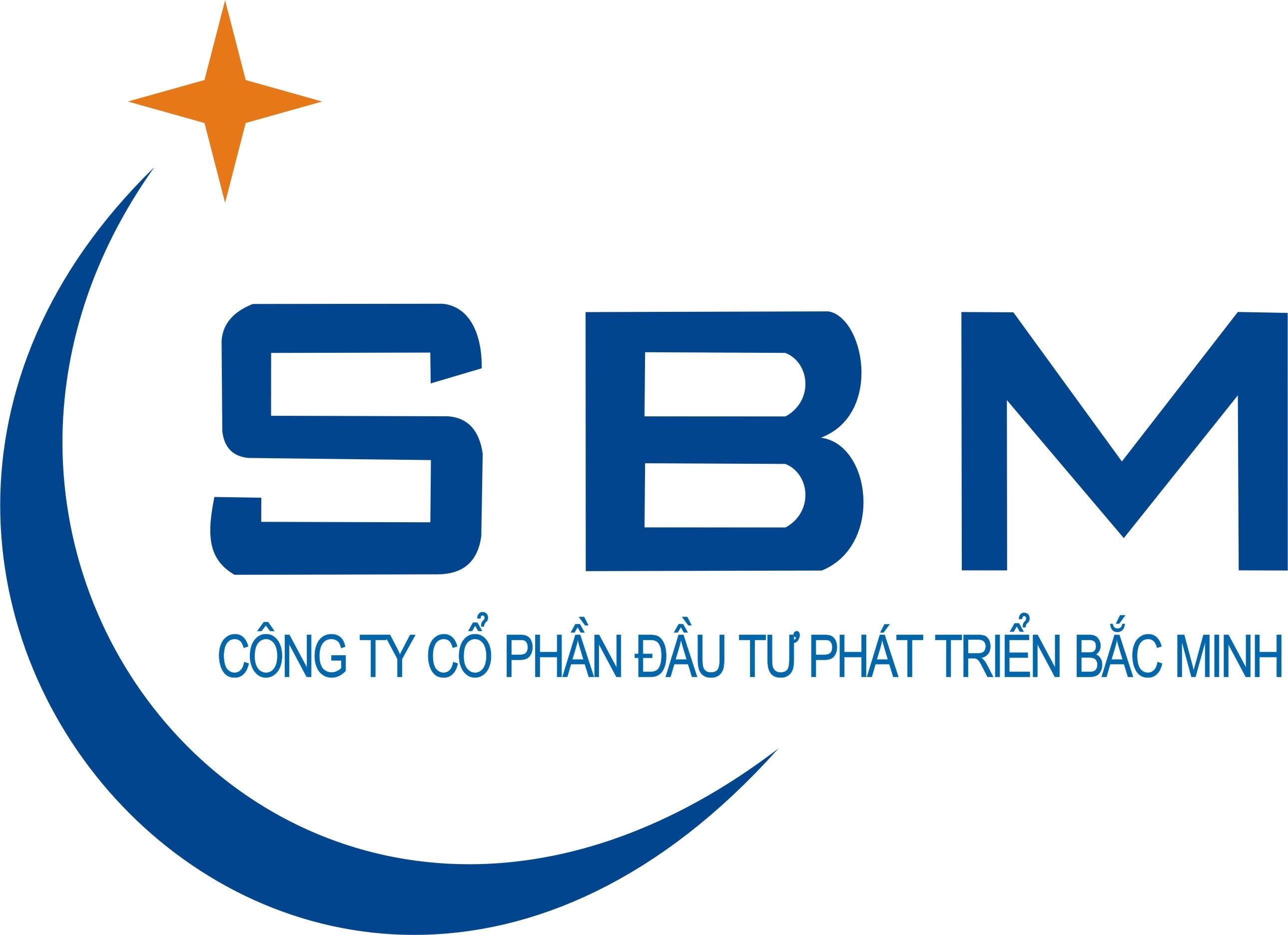 Công ty Cổ phần Đầu tư Phát triển Bắc Minh
