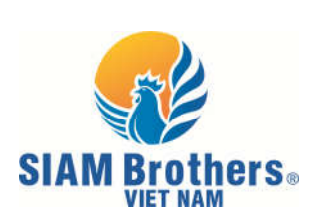 CTCP Siam Brothers Việt Nam