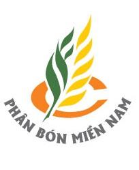 Công ty Cổ phần Phân bón Miền Nam