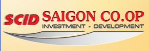 Công ty Cổ phần Đầu tư Phát triển Sài Gòn Co.op