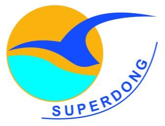 Công ty Cổ phần Tàu cao tốc Superdong – Kiên Giang