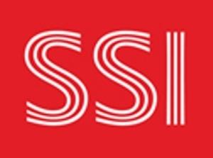 Công ty cổ phần Chứng khoán SSI