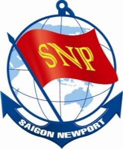 Công ty Cổ phần Đại lý Giao nhận Vận tải Xếp dỡ Tân Cảng